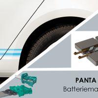 Batteriemanagement