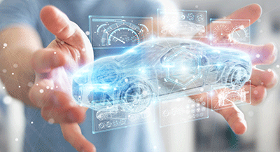 Driver assistance systems become a mandatory requirement